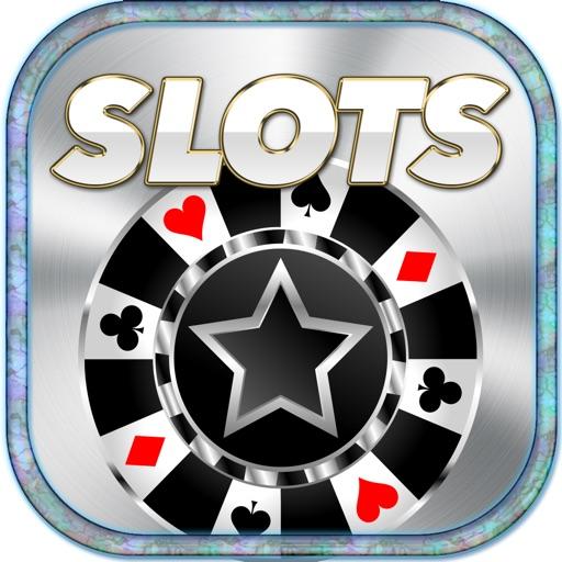 90 New Joker Slots Machines - FREE Las Vegas Casino Games