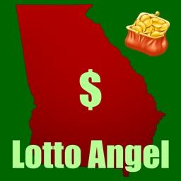 Lotto Angel - Georgia