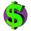 Cash Money Makers Tycoon