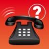 CIA - 発呼者の ID をチェックし、電話番号を検索し、着信拒否し、連絡先の詳細を更新する