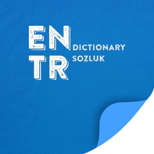 Büyük Türkçe Sözlük - Dil Kurumu