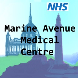 Marine Avenue Medical Group