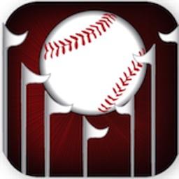 Pro Baseball Winners