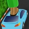 素晴らしい車の屋根ランナー - 無料アプリゲームオセロスマホオススメ最新野球メダル花札ボード着せ替えアンパンマン