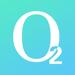 186.新氧气app美容整形网络日记,记录整形变美丽神器。