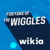 Wikia Fan App for: The Wiggles