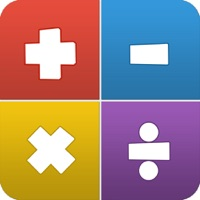 Codes for Math learning game for preschool kids : Educational game to learn addition, subtraction, division and multiplication in HD and FREE Hack