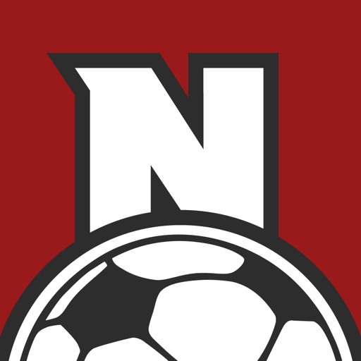 Sport News NAIJ.com
