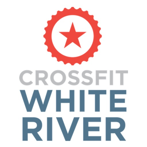 CF White River icon