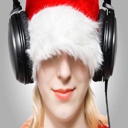 Beautiful Merry Christmas Songs