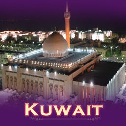 Kuwait Tourist Guide