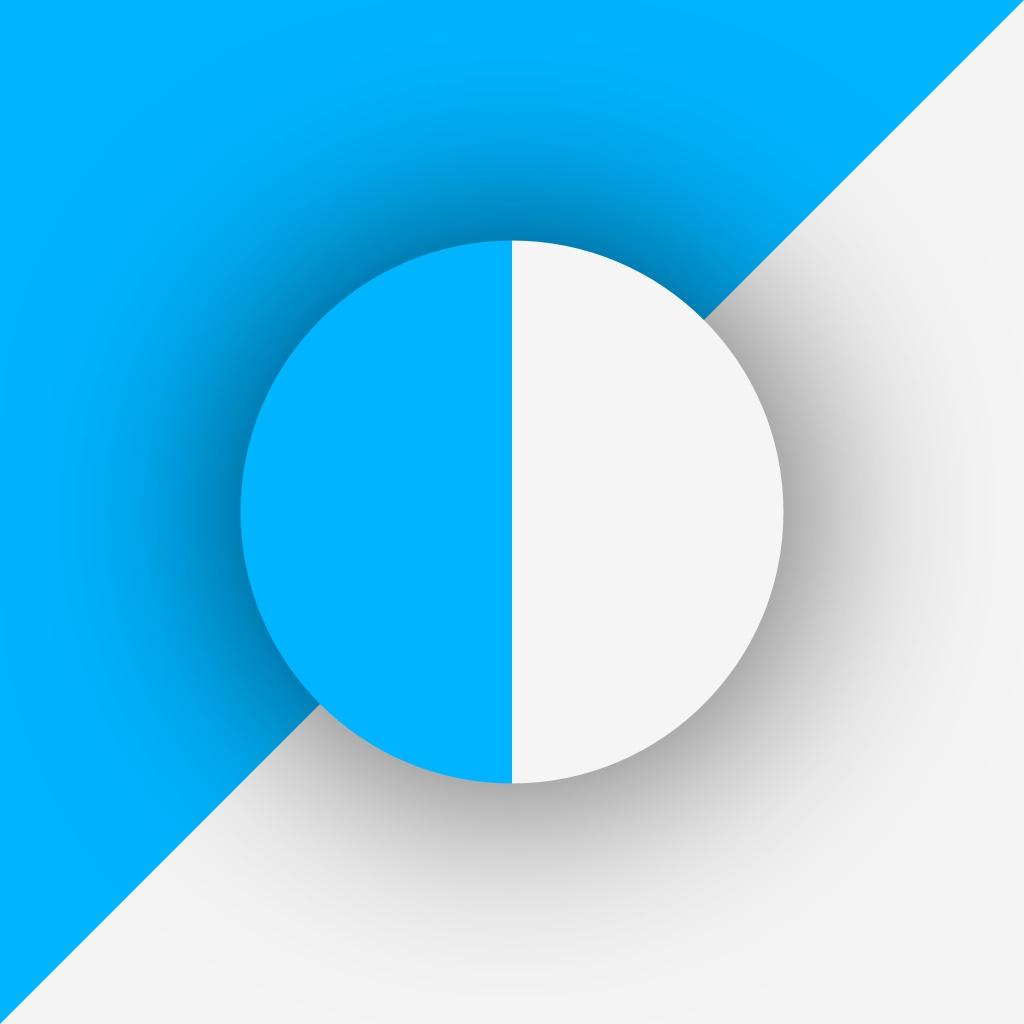 Purify Blocker: No Ads. No Tracking. Lightning-fast Safari.