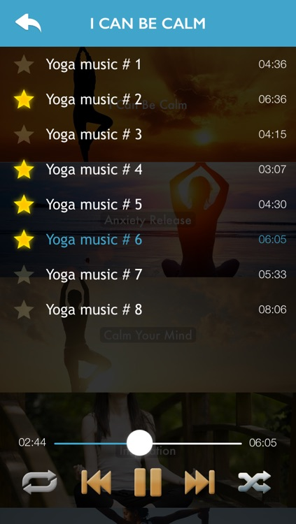 Yoga Music Pro - Zen sounds for Guided Meditation, Sleep & Relaxation