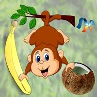 Codes for Nuts & Bananas Hack