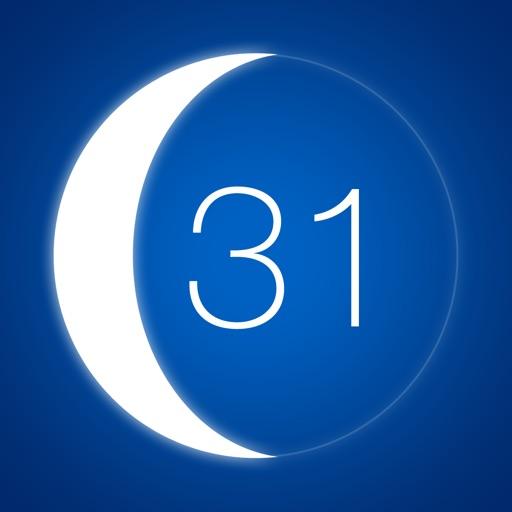 Lunar Calendar - The Art of Timing
