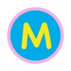 MulTible - iPadアプリ