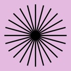 Soundwalks icon
