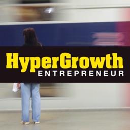 HyperGrowth Entrepreneur Magazine: More Profit