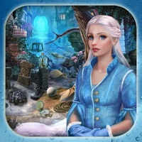 Codes for Hidden Objects Of A Frozen Spell Hack