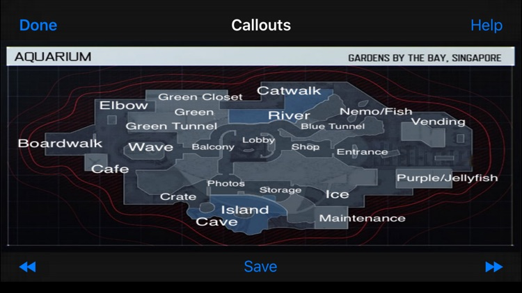 Professional Game Guide for Call of Duty Black Ops 3 screenshot-4