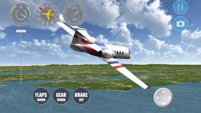点击获取Flight Simulator Washington DC
