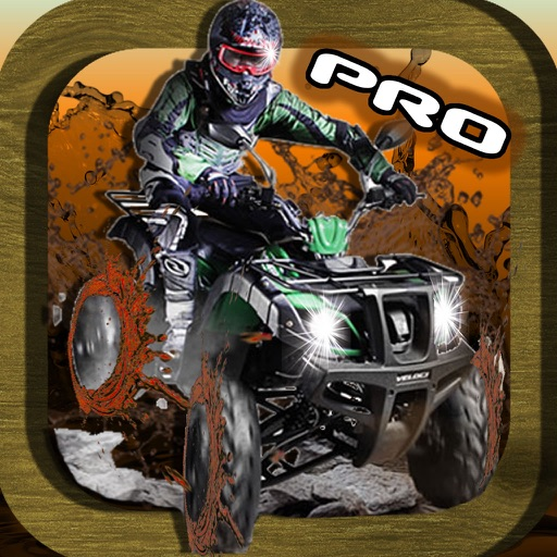 A Trial ATVS Race Pro - Offroad Extreme Legend