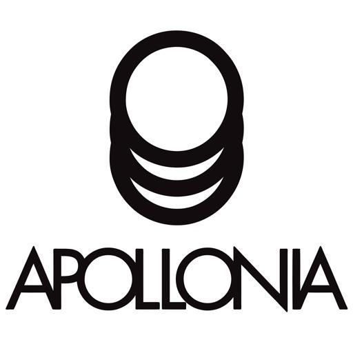 Apollonia iOS App