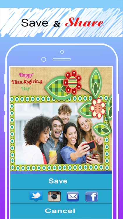 Stamps Cards- Lovely Greeting Cards Birthday Cards Funny ecards Love Cards To Wish Friends screenshot-4