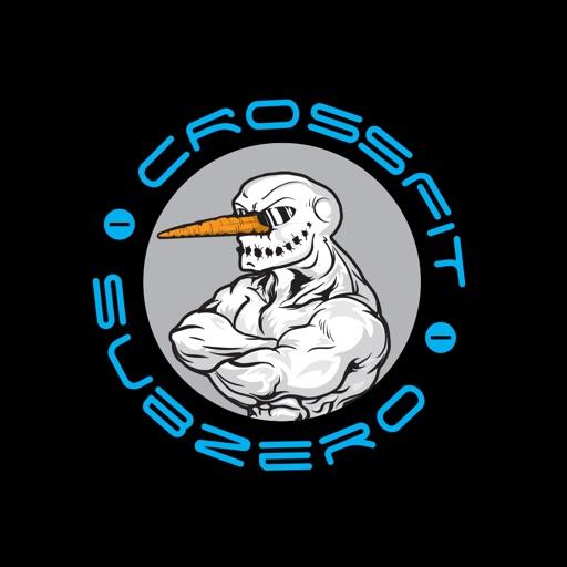 CF Subzero