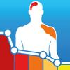 Pain Diary & Community CatchMyPain incl. Medication Tracker