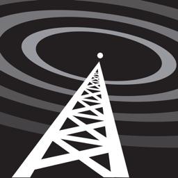 Black Op Radio.com