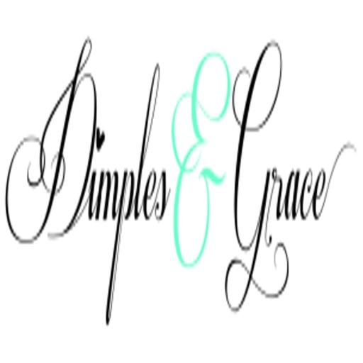 Dimples&Grace