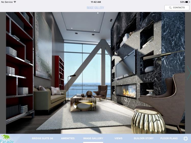 SkySuite screenshot-4