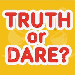 Truth or Dare !? (Fun & Dirty Game)
