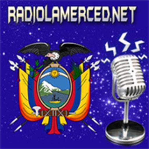 Radio la Merced