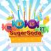 糖果苏打-粉碎并消灭糖果的苏打糖果大作战