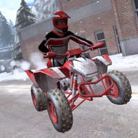 Codes for ATV Snow Racing - eXtreme Real Winter Offroad Quad Driving Simulator Game FREE Version Hack