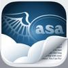 ASA Reader Reviews