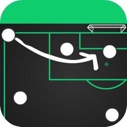 Football (Soccer) Dood