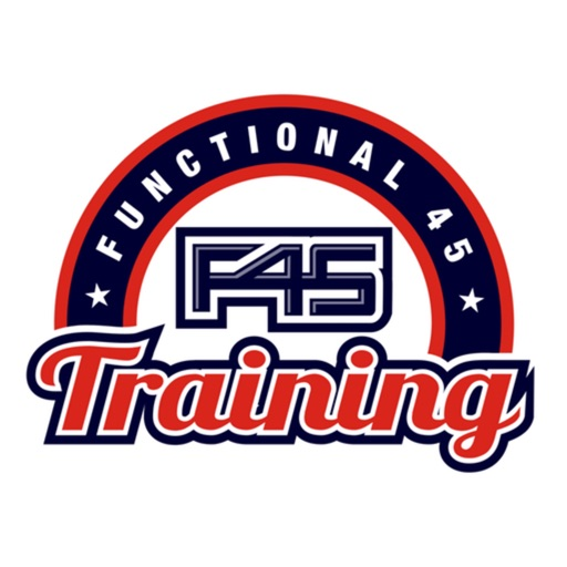 F45 Richmond NSW icon