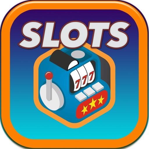 1up Huge Payout Amazing Casino - Spin & Win Vegas Machine!