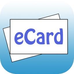 eTap Greeting Cards Free
