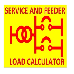 Electrical Load Calculator & Electrical Plan Example