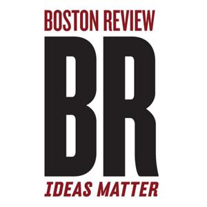 Boston Review Magazine ios app