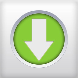 Cloud Video Downloader & Player for Dropbox, Google Drive and OneDrive
