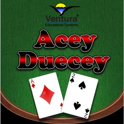 Acey-Deucey