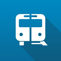 NY Subway & Bus - New York City (NYC) MTA Realtime Transit Tracker and Map