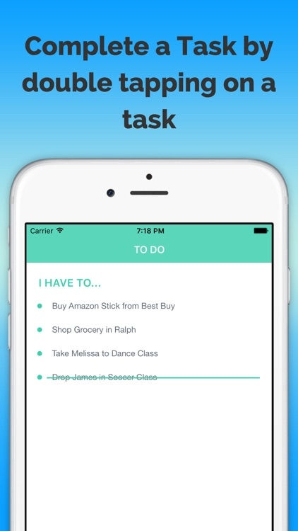 to do list tracker track your progress free by ramalingam