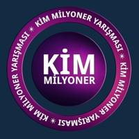 Codes for Kim Milyoner? Hack