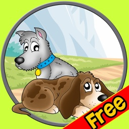 prodigious dogs for kids - free